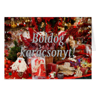 Boldog Greeting Cards | Zazzle