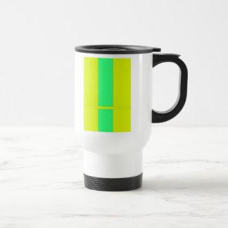 Bole Travel Mug
