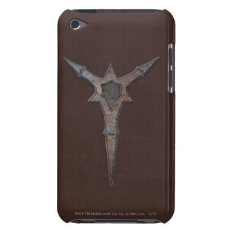 Bolg Icon Barely There iPod Case