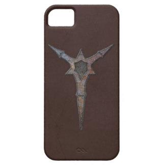 Bolg Icon iPhone SE/5/5s Case