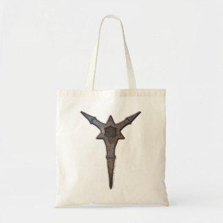 Bolg Icon Tote Bag