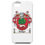 Bolger Family Crest iPhone 5 Case