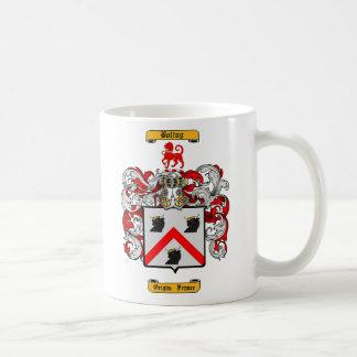 Boling Coffee Mug