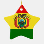 Bolivia Adornos