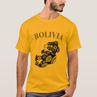Bolivia,