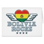 Bolivia oscila v2 felicitacion