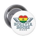 Bolivia oscila v2 pins