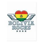 Bolivia oscila v2 postales