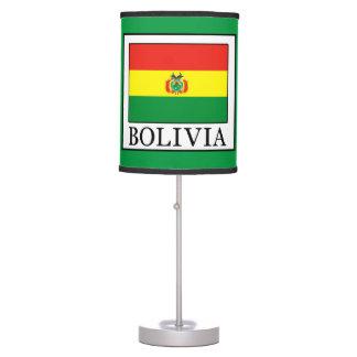 Bolivia Table Lamp