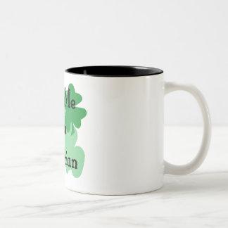 bolivian coffee mugs