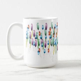 bollon mug