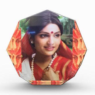 Bollywood diva actress Indian beauty cinema girls Award