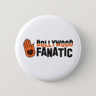 Bollywood fantatic button