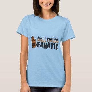 Bollywood fantatic T-Shirt