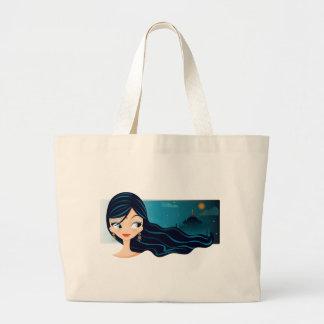 Bollywood Girl Bags