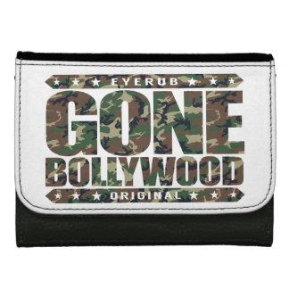 BOLLYWOOD IDOS - Películas indias del amor y