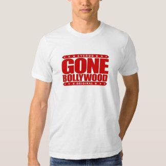 BOLLYWOOD IDOS - Películas indias del amor y Poleras