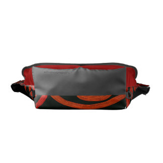 Bollywood Il Messenger Bags