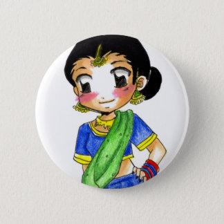Bollywood - Loli Button
