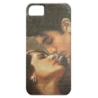 Bollywood Love iPhone SE/5/5s Case