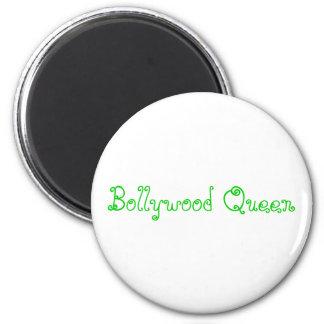 Bollywood Fridge Magnet