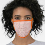 Bologna Special Face Mask