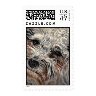 Bolognese Postage