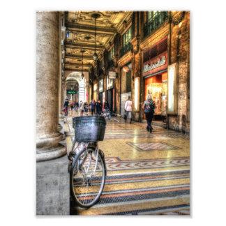 Bolonia, Italia Fotografías