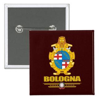 Bolonia Pin