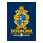 Bolonia Posters