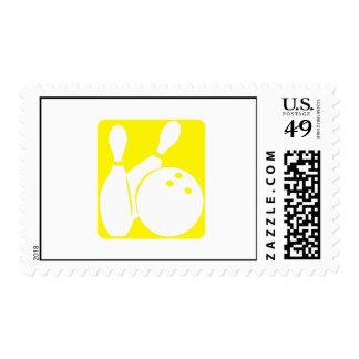 Bolos amarillos envio