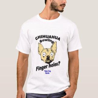 Bolos de la chihuahua playera