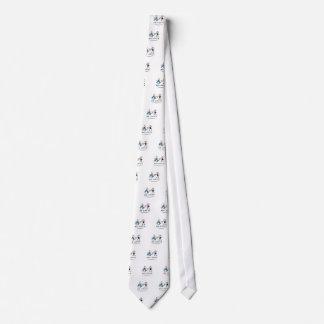Bolos especiales del muchacho corbata
