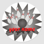 Bolos personalizados etiquetas