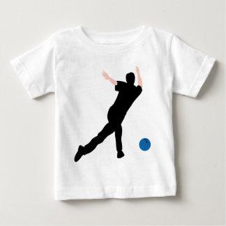 Bolos sport t shirts