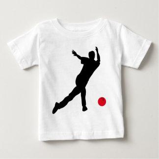 Bolos sport tshirt