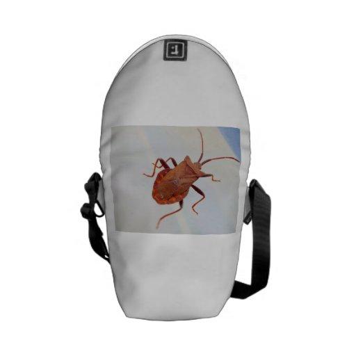Bolsas De Insectos Bolsa De Mensajería