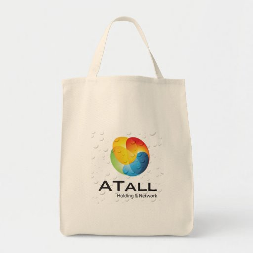 Bolso 1 de ATALL Bolsa