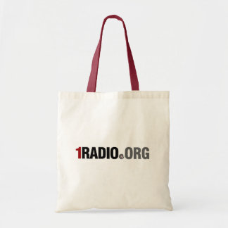bolso 1Radio