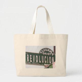 Bolso 2 de REVOLUCION Bolsas De Mano