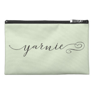 """Bolso accesorio de """"Yarnie"""""""