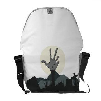 bolso al aire libre bolsa messenger