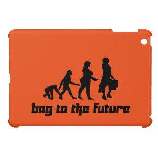 Bolso al futuro