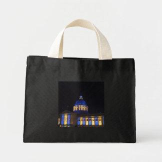 Bolso - ayuntamiento San Francisco Bolsas