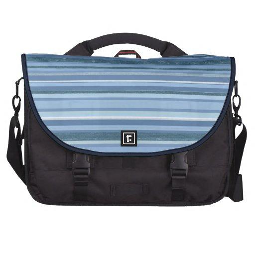 Bolso con clase del ordenador portátil/del viajero bolsas para portatil