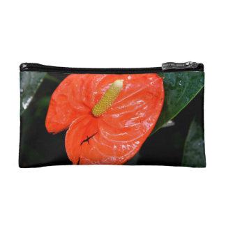 Bolso cosmético - linterna china abigarrada