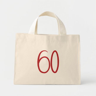 bolso de 60 rojos bolsas de mano