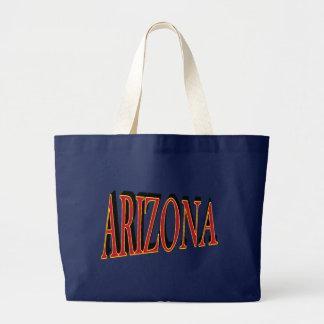 Bolso de Arizona Bolsa De Mano