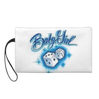 bolso de Bagettes de la niña