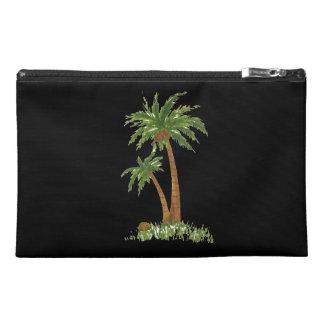 Bolso de Bagettes de la palmera